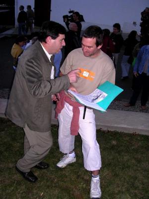 Aiherra Antzuola 20 urte - 20041029-30 (12)