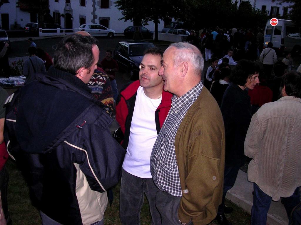Aiherra Antzuola 20 urte - 20041029-30 (13)