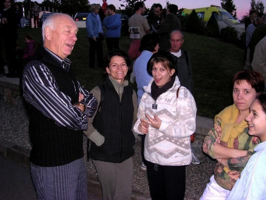 Aiherra Antzuola 20 urte - 20041029-30 (14)