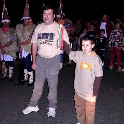 Aiherra Antzuola 20 urte - 20041029-30 (15)
