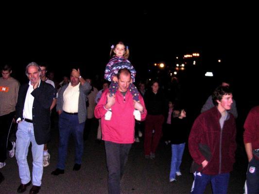 Aiherra Antzuola 20 urte - 20041029-30 (16)
