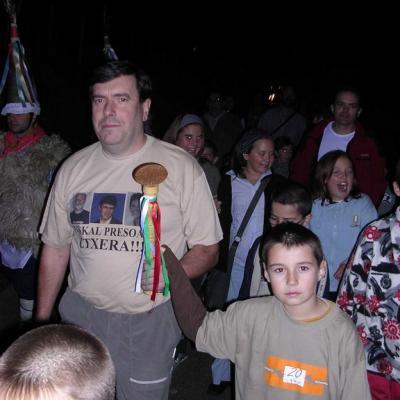 Aiherra Antzuola 20 urte - 20041029-30 (17)