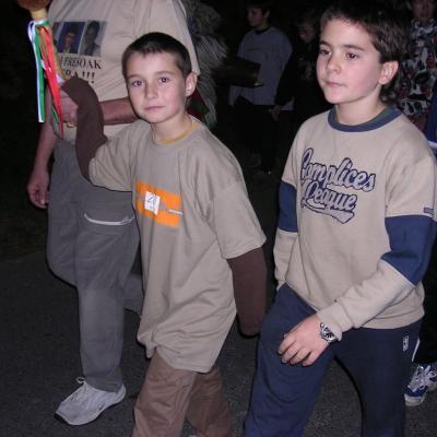 Aiherra Antzuola 20 urte - 20041029-30 (18)