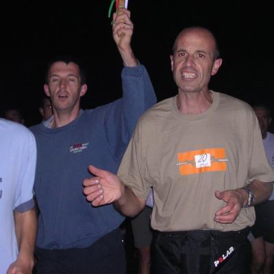 Aiherra Antzuola 20 urte - 20041029-30 (21)