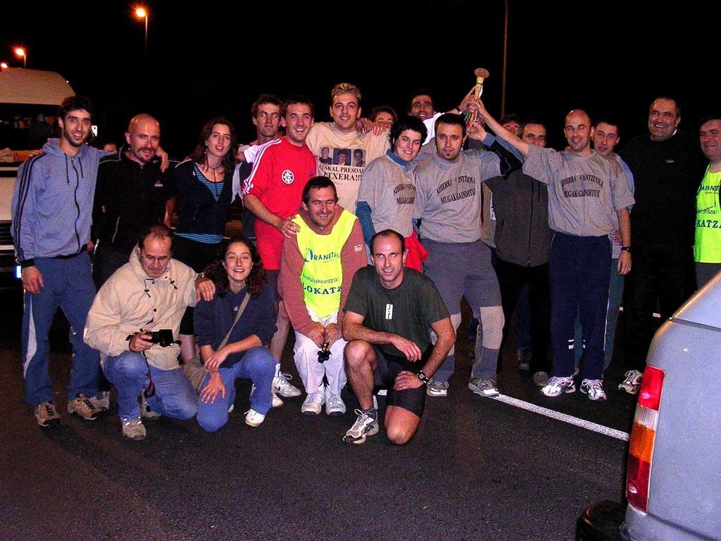 Aiherra Antzuola 20 urte - 20041029-30 (29)