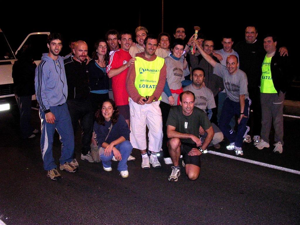 Aiherra Antzuola 20 urte - 20041029-30 (30)