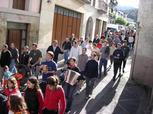 Aiherra Antzuola 20 urte - 20041029-30 (34)