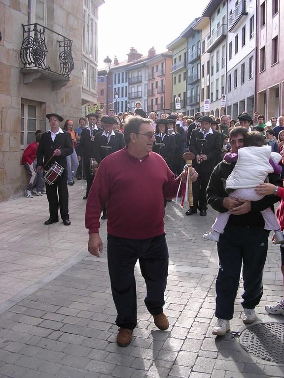 Aiherra Antzuola 20 urte - 20041029-30 (35)