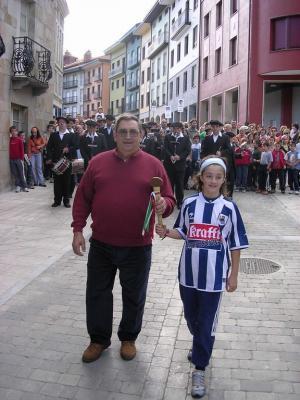 Aiherra Antzuola 20 urte - 20041029-30 (36)