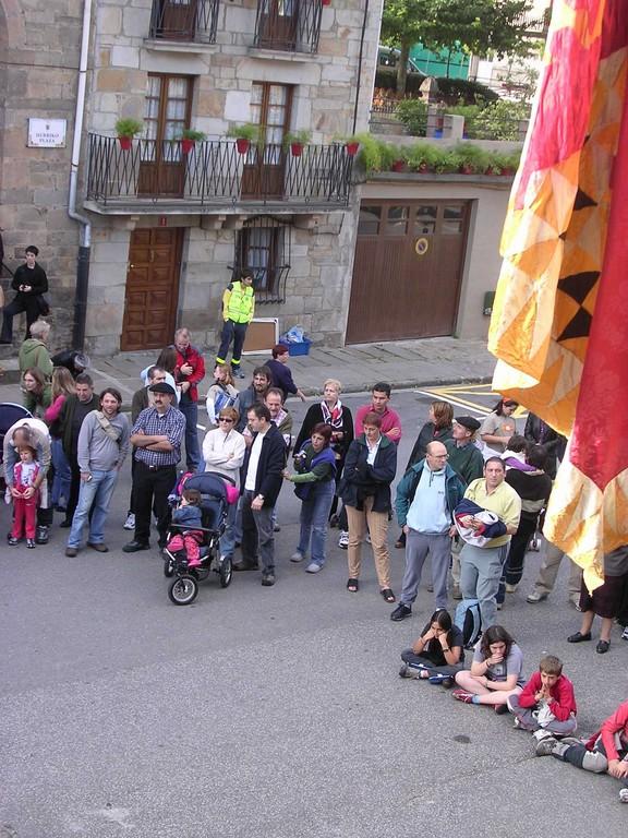Aiherra Antzuola 20 urte - 20041029-30 (40)