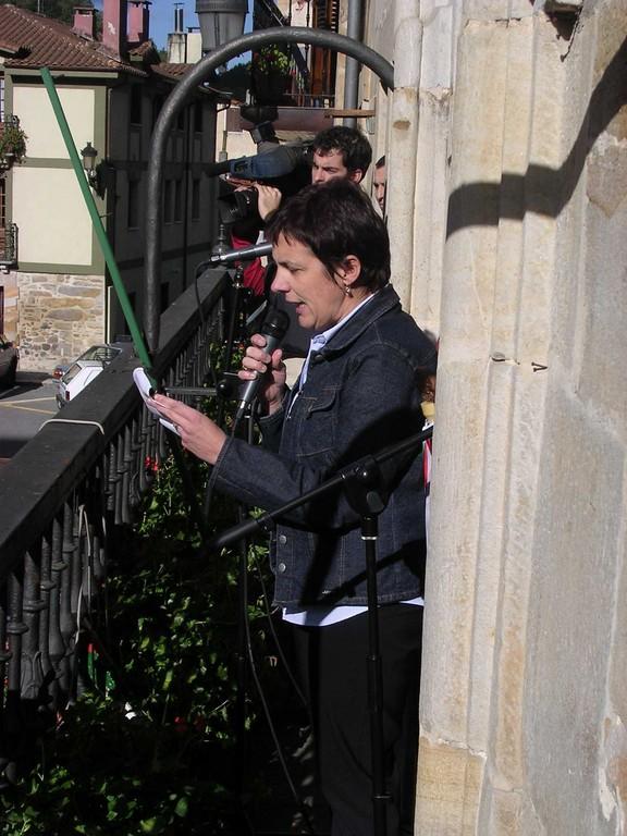 Aiherra Antzuola 20 urte - 20041029-30 (41)