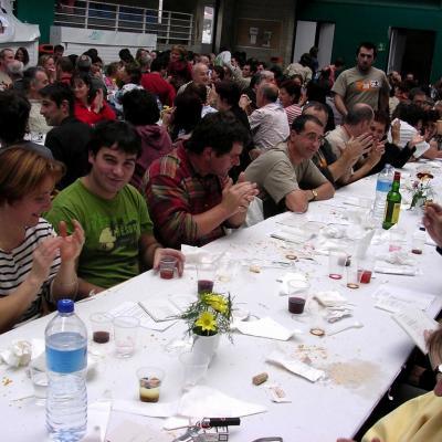 Aiherra Antzuola 20 urte - 20041029-30 (46)