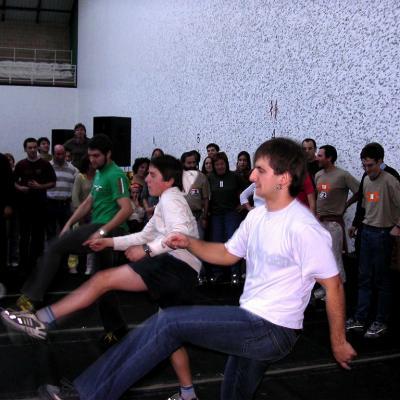 Aiherra Antzuola 20 urte - 20041029-30 (50)