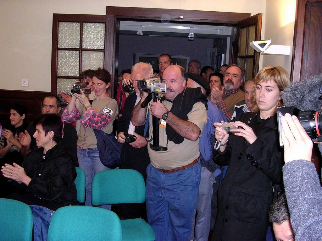 Aiherra Antzuola 20 urte - 20041029-30 (9)