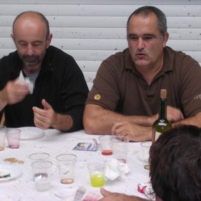Aiherra-Antzuola 25 urte - 20091011 (10)