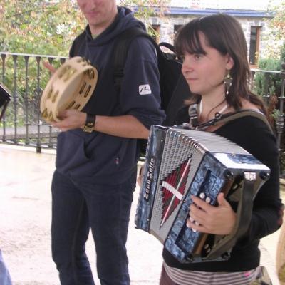 Aiherra-Antzuola 25 urte - 20091011 (2)