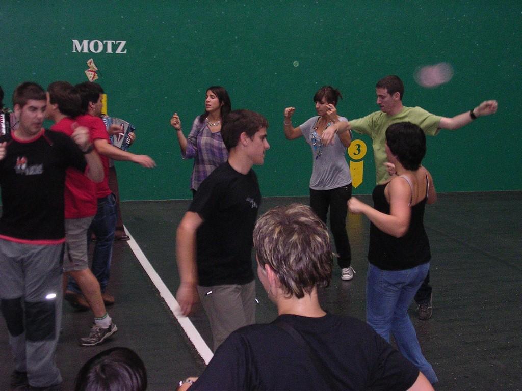 Aiherra-Antzuola 25 urte - 20091011 (22)