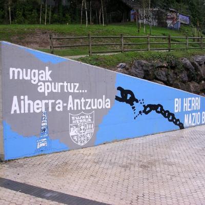 Aiherra-Antzuola 25 urte - 20091011 (27)