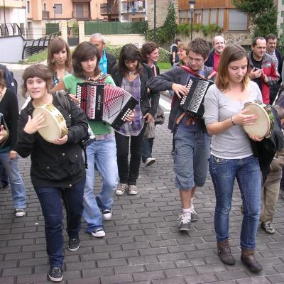 Aiherra-Antzuola 25 urte - 20091011 (3)