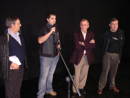 Aiherra-Antzuola 25 urte - 20091011 (30)