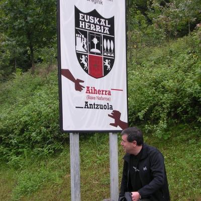 Aiherra-Antzuola 25 urte - 20091011 (32)