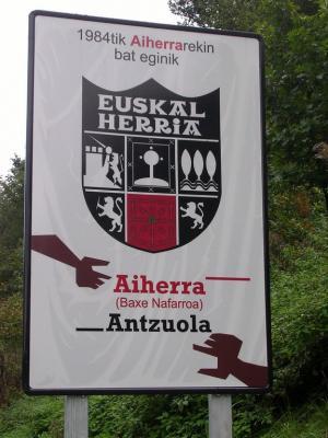 Aiherra-Antzuola 25 urte - 20091011 (35)