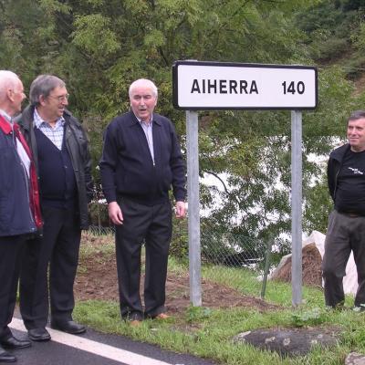 Aiherra-Antzuola 25 urte - 20091011 (36)