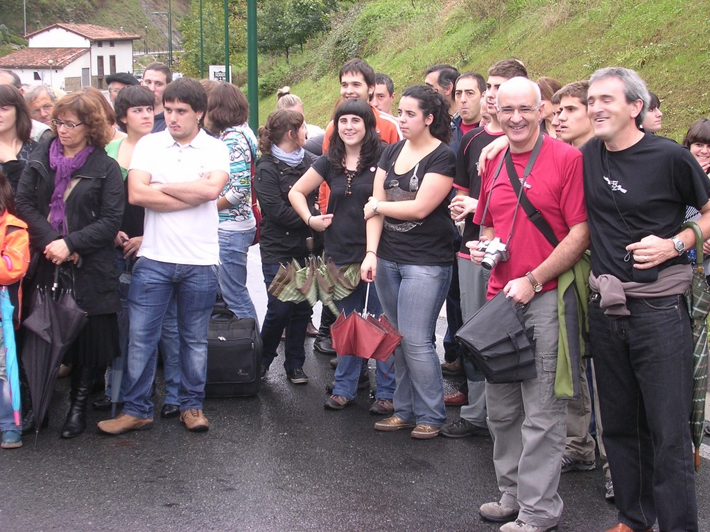 Aiherra-Antzuola 25 urte - 20091011 (38)