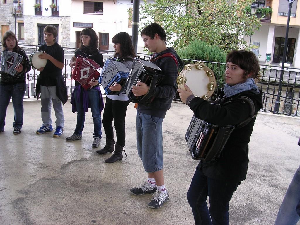 Aiherra-Antzuola 25 urte - 20091011 (40)