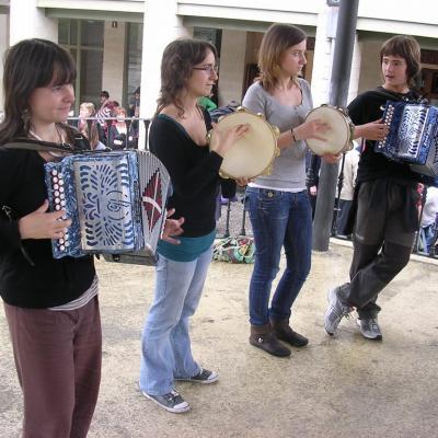 Aiherra-Antzuola 25 urte - 20091011 (41)