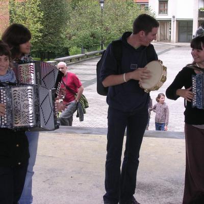 Aiherra-Antzuola 25 urte - 20091011 (42)