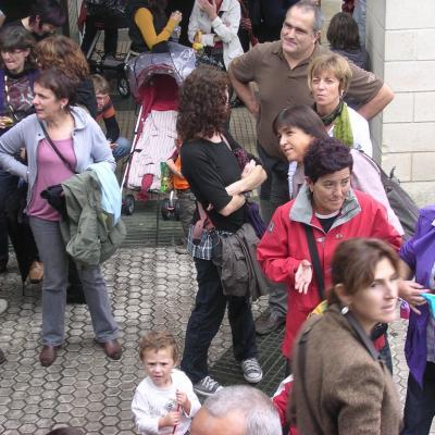 Aiherra-Antzuola 25 urte - 20091011 (43)