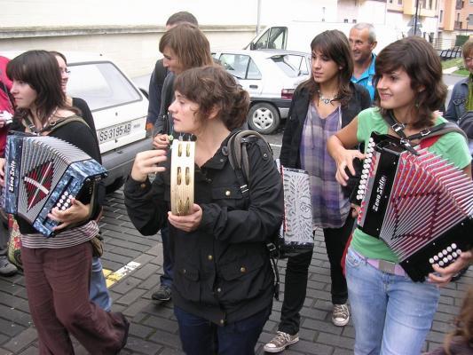 Aiherra-Antzuola 25 urte - 20091011 (5)