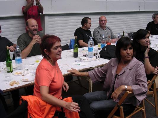 Aiherra-Antzuola 25 urte - 20091011 (9)