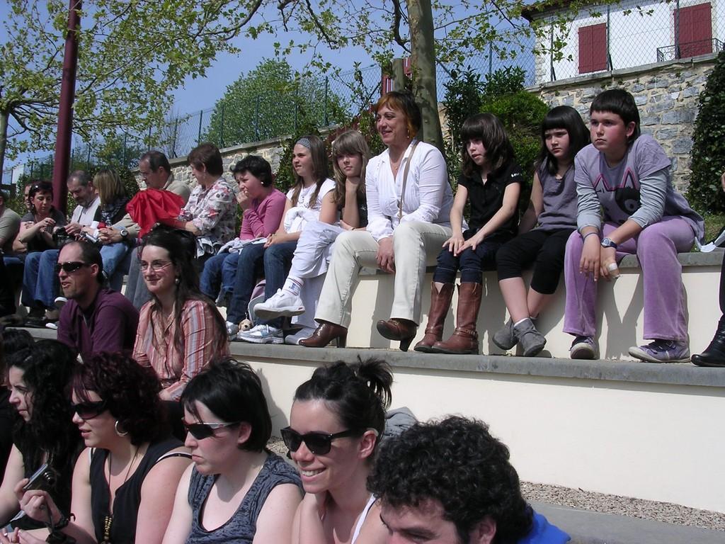 Aiherra Antzuola 25 urte - 20100417 (14)