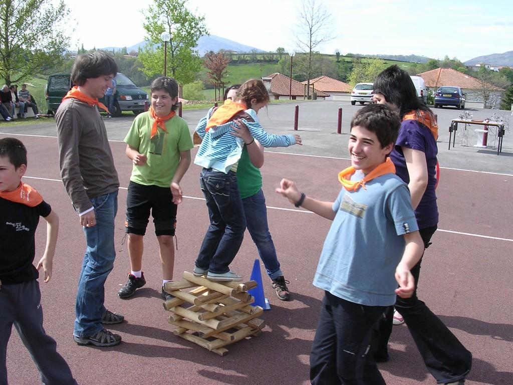 Aiherra Antzuola 25 urte - 20100417 (17)