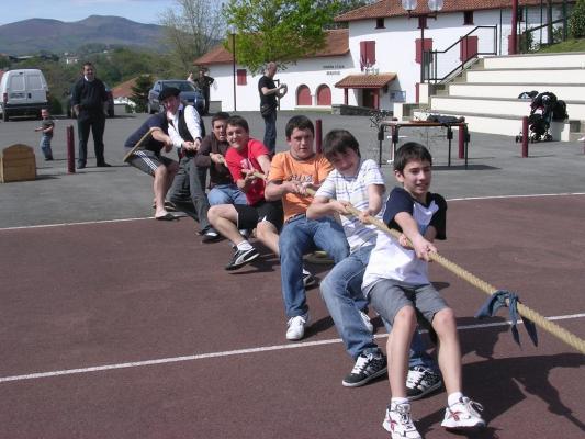 Aiherra Antzuola 25 urte - 20100417 (19)