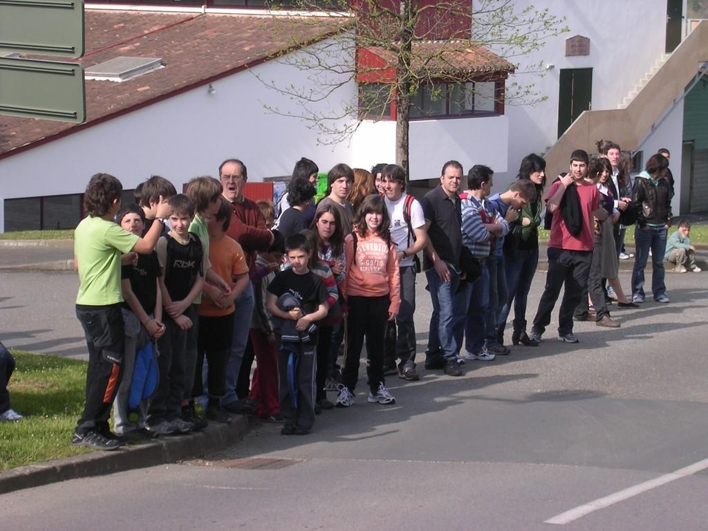 Aiherra Antzuola 25 urte - 20100417 (2)