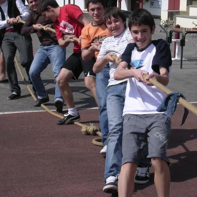 Aiherra Antzuola 25 urte - 20100417 (20)