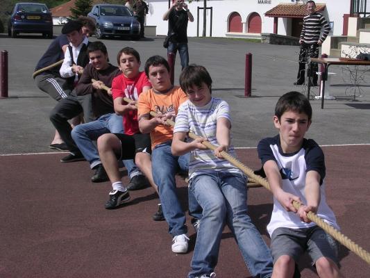 Aiherra Antzuola 25 urte - 20100417 (21)