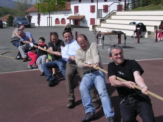 Aiherra Antzuola 25 urte - 20100417 (26)