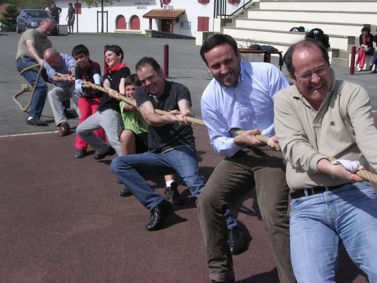 Aiherra Antzuola 25 urte - 20100417 (29)