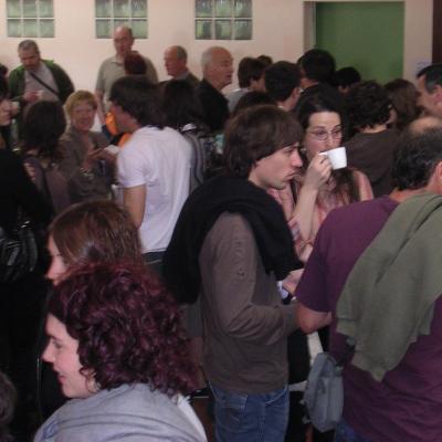Aiherra Antzuola 25 urte - 20100417 (3)