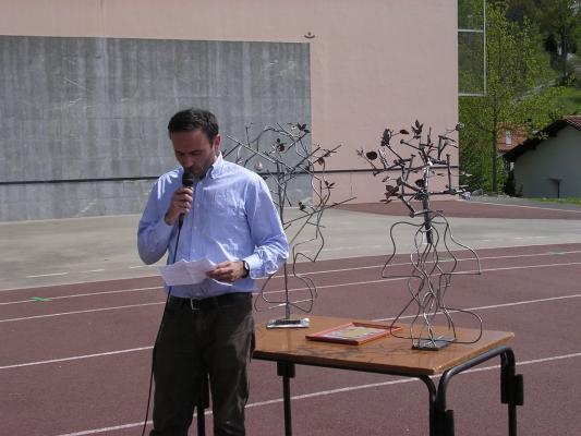Aiherra Antzuola 25 urte - 20100417 (36)