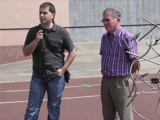 Aiherra Antzuola 25 urte - 20100417 (39)