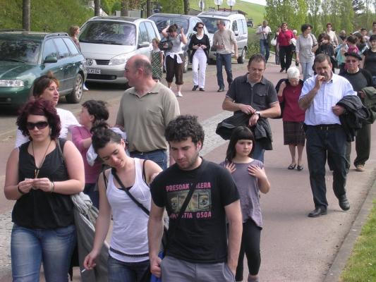 Aiherra Antzuola 25 urte - 20100417 (48)