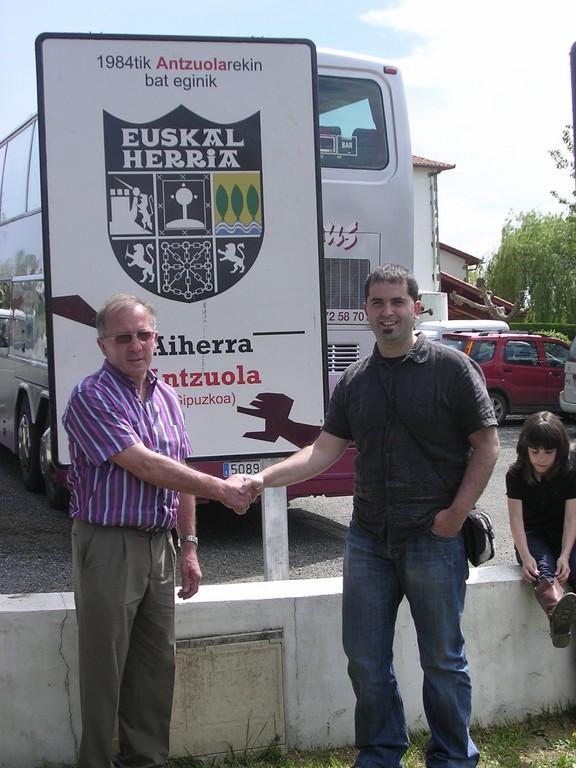 Aiherra Antzuola 25 urte - 20100417 (52)