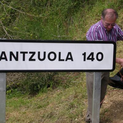 Aiherra Antzuola 25 urte - 20100417 (53)