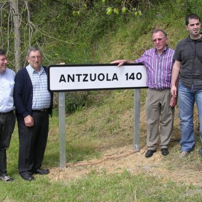 Aiherra Antzuola 25 urte - 20100417 (54)