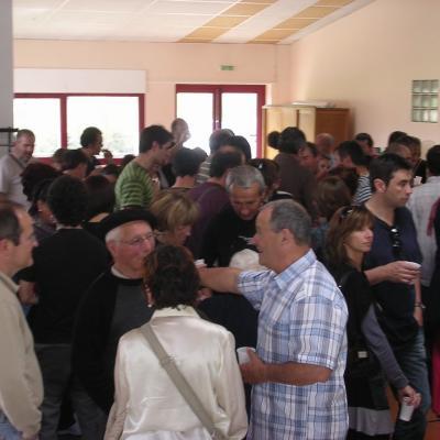 Aiherra Antzuola 25 urte - 20100417 (55)